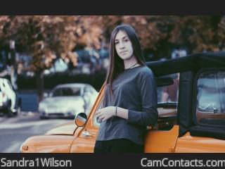 Sandra1Wilson