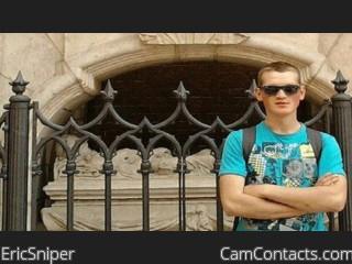 EricSniper