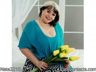 Nata2210's profile