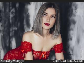 BeautyMargie