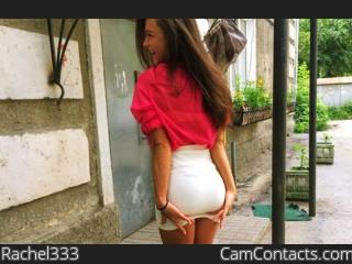 Rachel333