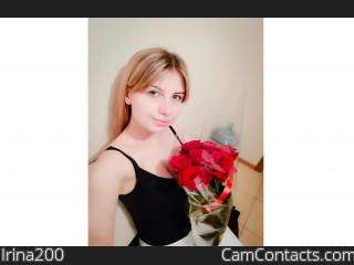 Irina200