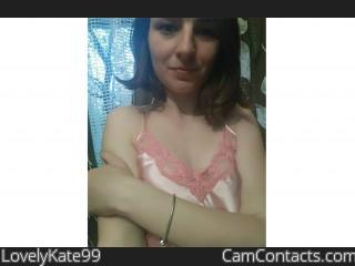 LovelyKate99