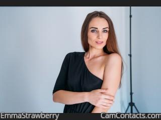 EmmaStrawberry