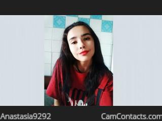 Anastasia9292
