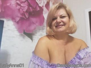 LadyAnna01