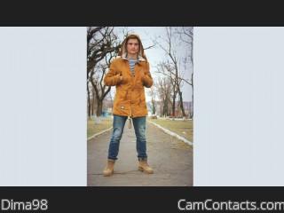 Dima98
