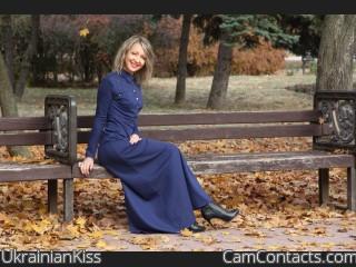 UkrainianKiss's profile