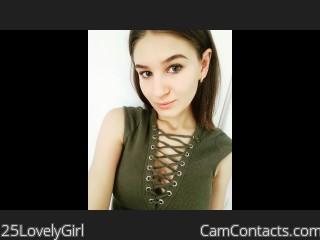 25LovelyGirl
