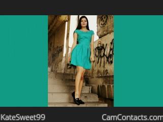 KateSweet99