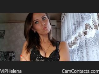 VIPHelena's profile