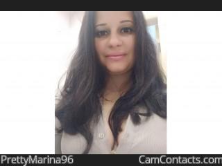 PrettyMarina96