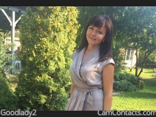 Goodlady2