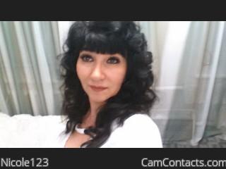 Nicole123