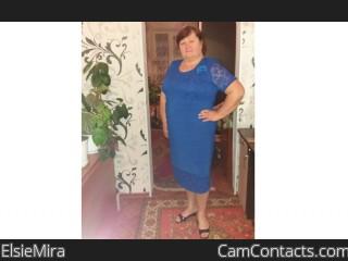 ElsieMira
