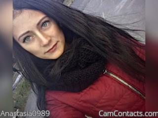Anastasia0989