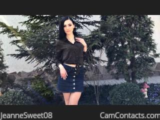 JeanneSweet08
