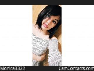 Monica3322