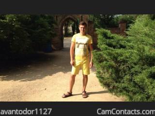 avantodor1127