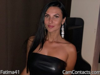 Fatima41