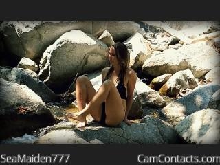 SeaMaiden777