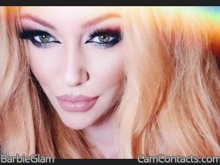 BarbieGlam profile picture