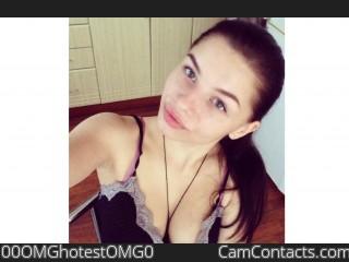 00OMGhotestOMG0's profile