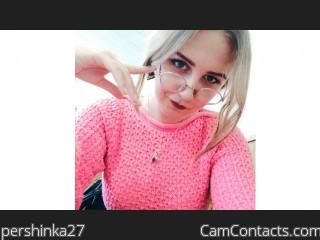 pershinka27