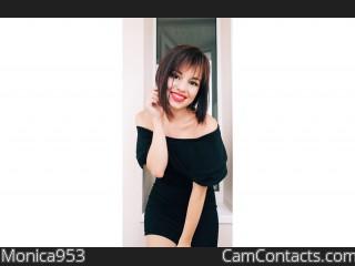 Monica953