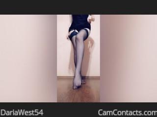 DariaWest54