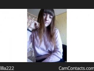 lilia222