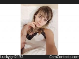 Luckygirl2132