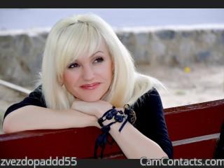 zvezdopaddd55 profile picture