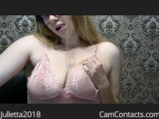 Julietta2018