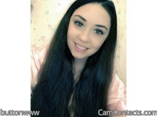 Webcam model buttonwww from CamContacts