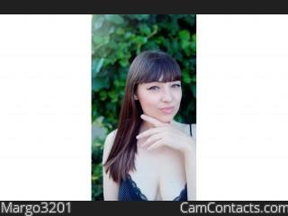 Margo3201
