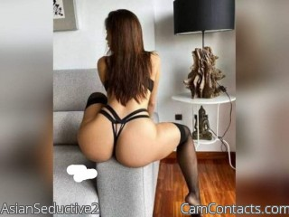 AsianSeductive2