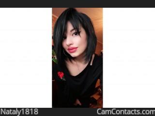 Nataly1818