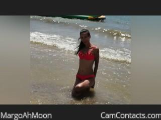 MargoAhMoon profile picture