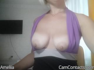 Ameliia