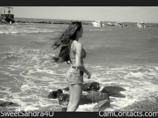 SweetSandra4U's profile