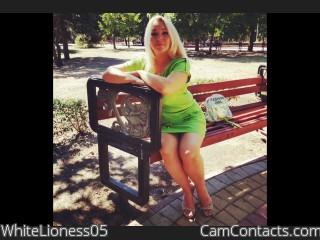 WhiteLioness05