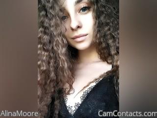 AlinaMoore