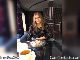 Webcam model IrenSex000 from CamContacts