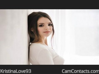 KristinaLove93