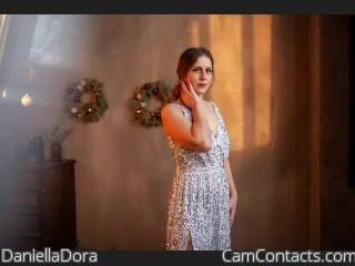 DaniellaDora