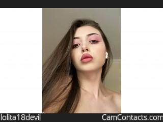 lolita18devil