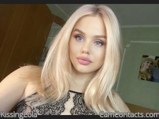 KissingLola profile picture