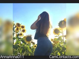 AnnaAnna011