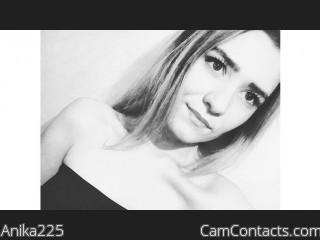 Anika225